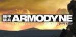機甲装兵アーモダイン オフィシャル サイト